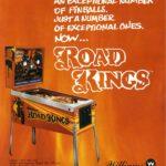 Road-Kings-Pinball-Flyer1