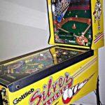 Silver Slugger Pinball Cover1 150x150 - Road King Pinball Machine