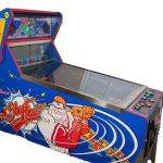 Slugfest Pinball Cover1 150x150 - Road King Pinball Machine