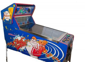 Slugfest Pinball Cover1 300x219 - Slugfest pinball machine