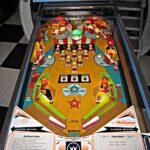 Triple-Strike-Pinball-21