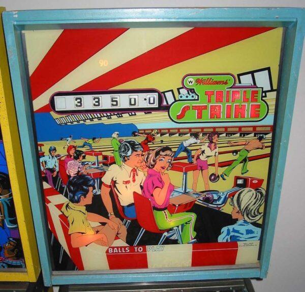 Triple-Strike-Pinball-31