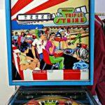 Triple-Strike-Pinball-51