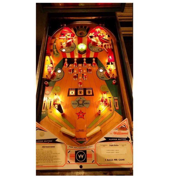 Triple-Strike-Pinball-6