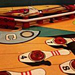 Triple-Strike-Pinball-71