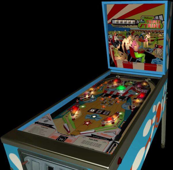 Triple-Strike-Pinball-Cover1