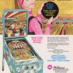 Triple-Strike-Pinball-Flyer