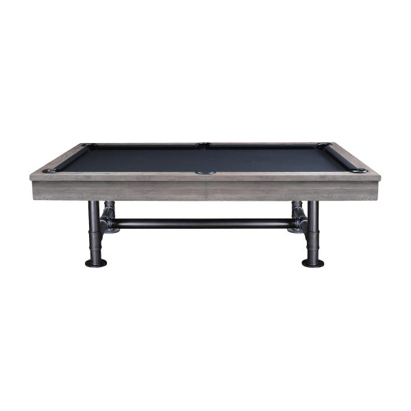 Imperial Bedford Billiard Table with Dining Top