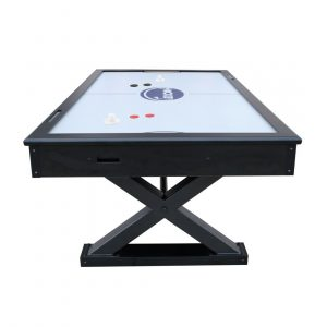X-Treme Air Hockey Table