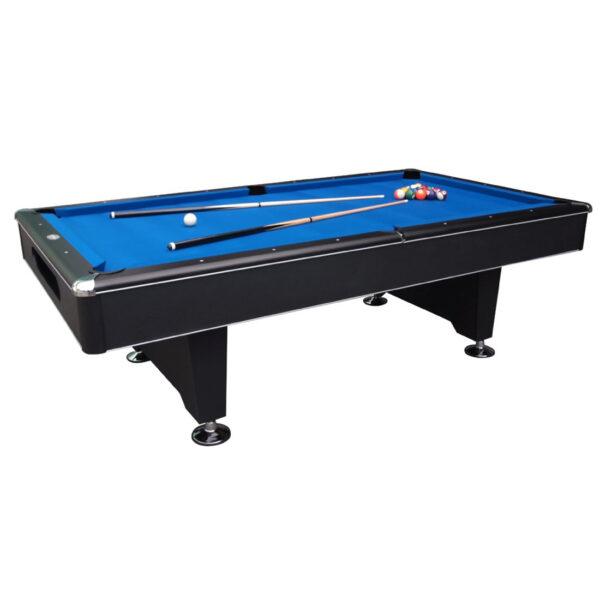 BlackShadow Pool Table 1