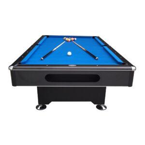 BlackShadow Pool Table