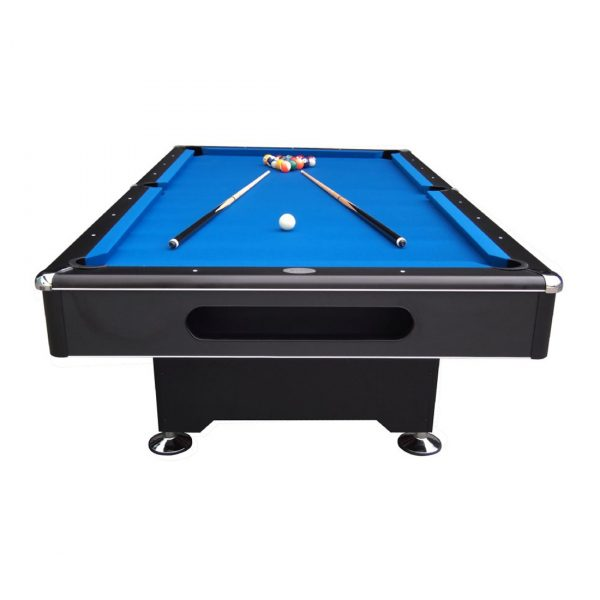 BlackShadow Pool Table 2