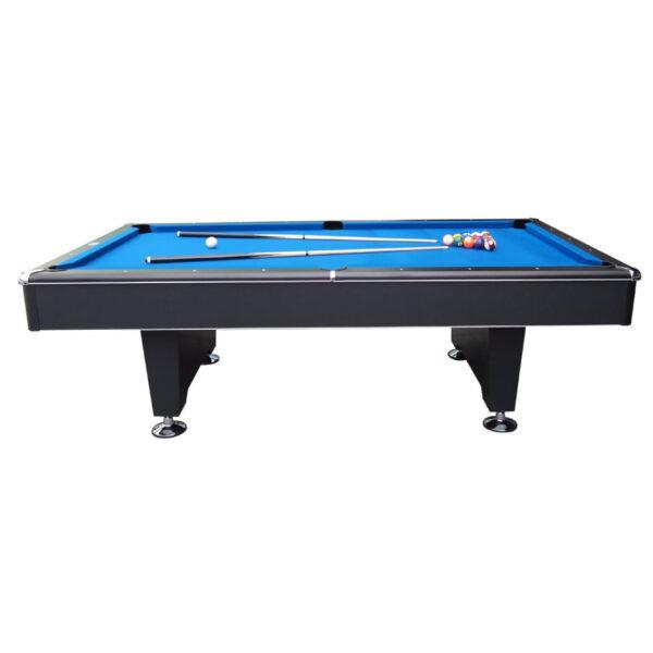 BlackShadow Pool Table 3