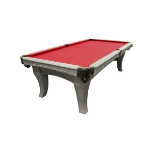 Imperial Chatham Billiard Table