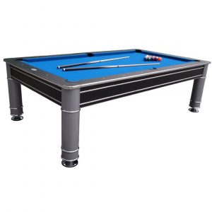 Cosmopolitan 8 Foot Pool Table