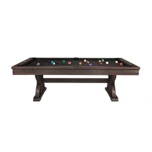 Drummond Pool Table by Imperial Billiards