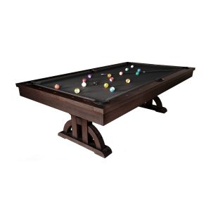 Imperial Drummond Billiards Table