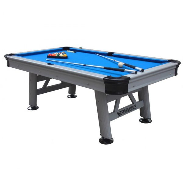 Florida Orlando Outdoor Pool Table 1