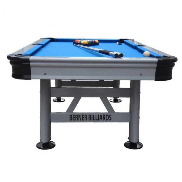Florida Orlando Outdoor Pool Table 2