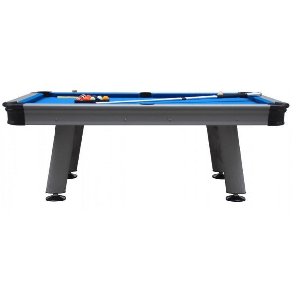 Florida Orlando Outdoor Pool Table 3