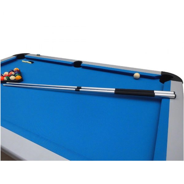 Florida Orlando Outdoor Pool Table 6