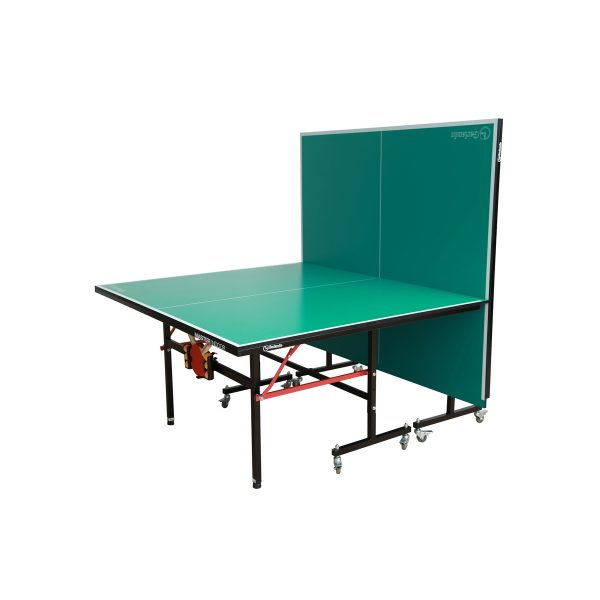 Garlando Master Indoor Table Tennis Table 2