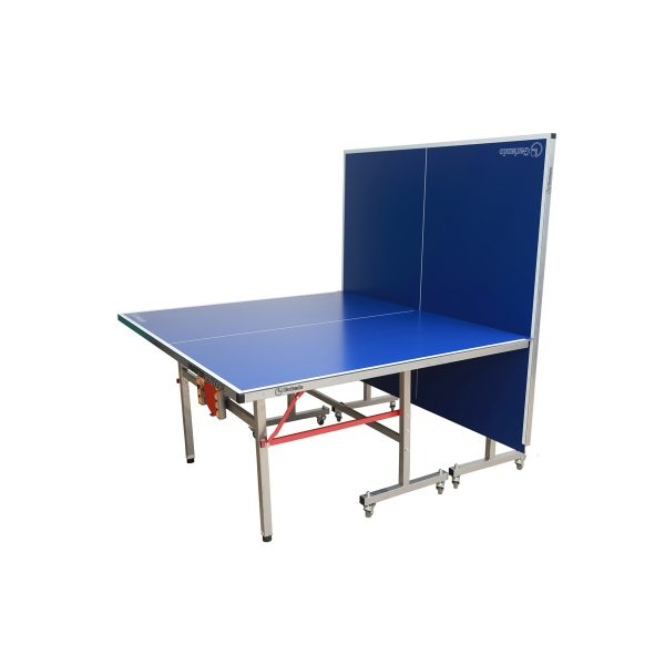 Garlando Master Outdoor Table Tennis Table 2