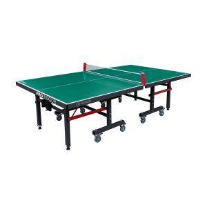 Garlando Pro Indoor Table Tennis Table 1 300x300 - Garlando Pro Indoor Table Tennis Table