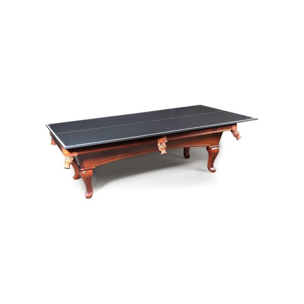 Imperial Conversion Table Tennis Top