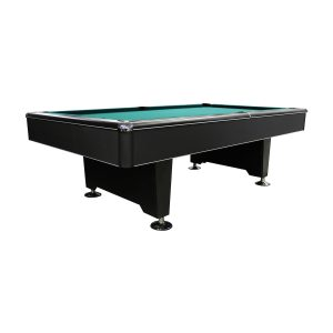 Imperial Eliminator Billiard Table