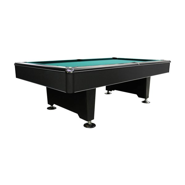 Eliminator Billiard Table by Imperial