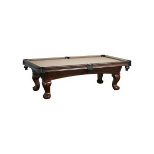 Imperial Lincoln Billiard Table