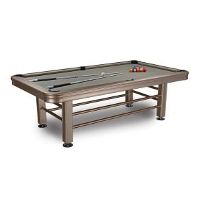 Imperial Outdoor Pool Table 2 300x300 - Imperial Outdoor Pool Table