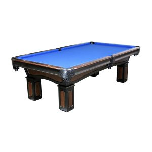 Imperial Truro Billiard Table