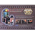 Star Wars Trilogy Arcade 1