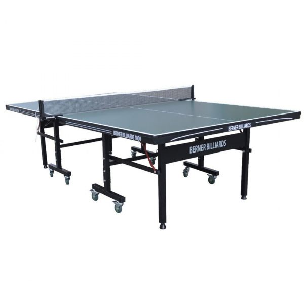 1800 Tennis Table Ping Pong