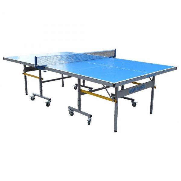 1800 Tennis Table 3