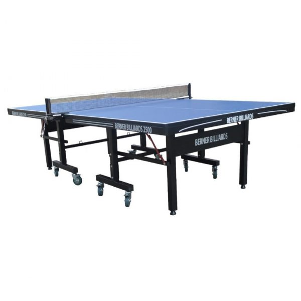2500 Table Tennis Ping Pong Table 1