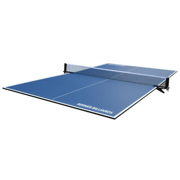 Table Tennis Conversion Top 1
