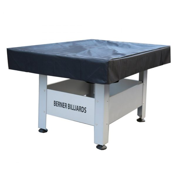The Orlando Outdoor Weatherproof Bumper Pool Table 4