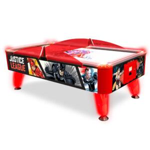 Justice League Air Hockey 2 300x300 - Justice League Air Hockey