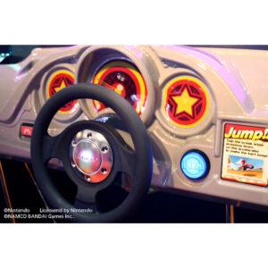 Mario Kart Arcade