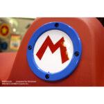 Mario Kart Arcade 2