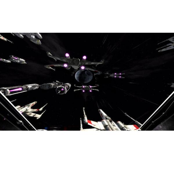 Star Wars Battle Pod Arcade 1