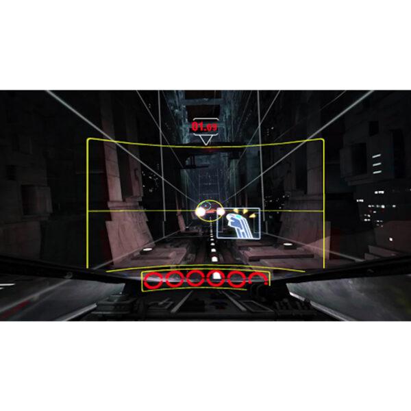 Star Wars Battle Pod Arcade 6