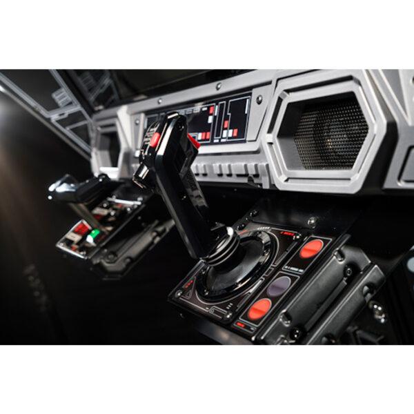 Star Wars Battle Pod Arcade 7