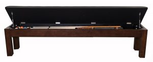 Billiard Bench Icon 300x123 - Lucasi Custom Carom Pool Cues