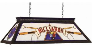 Billiard Lighting Icon 300x153 - Lucasi Custom Carom Pool Cues