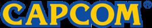 Capcom Pinball Logo