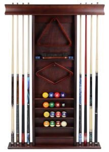 Wall Rack Icon 215x300 - Lucasi Custom Pool Cues